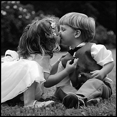 Kids Kissing Photography Kids Love Too Kiss Jpg